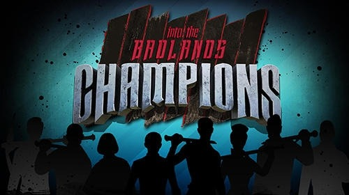 Into The Badlands: Champions Android Game Image 1