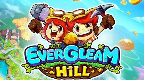 Evergleam Hill Android Game Image 1