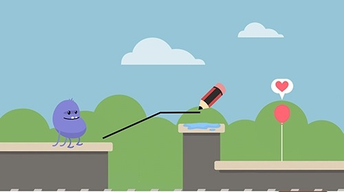 Dumb Ways To Draw Android Game Image 3