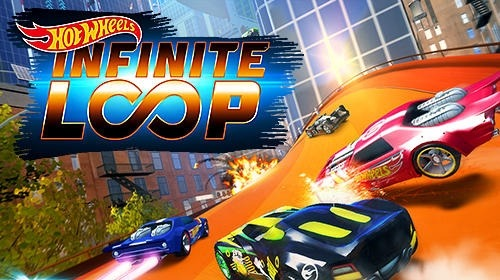 hot wheels 3d games free download