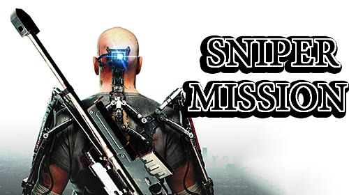 Sniper Mission Android Game Image 1