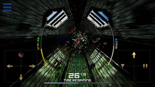 Undercity Android Game Image 2