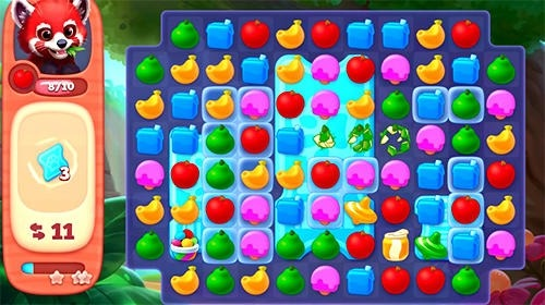 Wildscapes Android Game Image 2