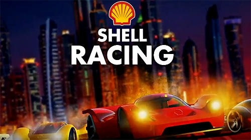 Shell Racing Android Game Image 1