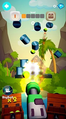 Best Shot Android Game Image 2