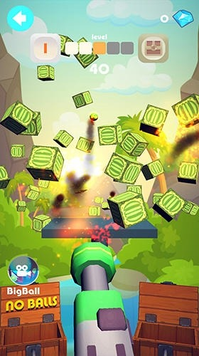 Best Shot Android Game Image 3