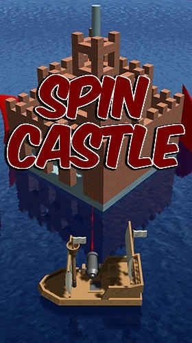 Spin Castle Android Game Image 1