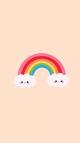 Cute Android Wallpaper Image 2