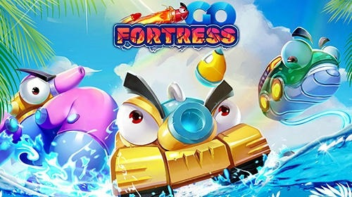 Fortress: Go Android Game Image 1