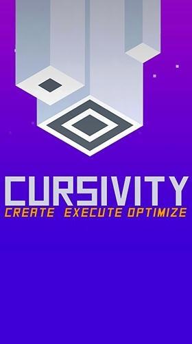 Cursivity Android Game Image 1