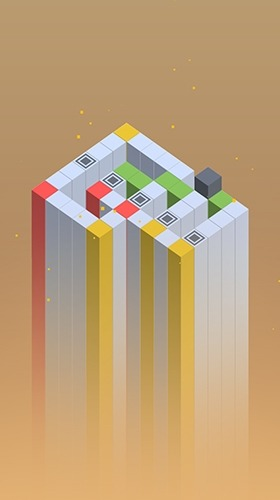 Cursivity Android Game Image 2
