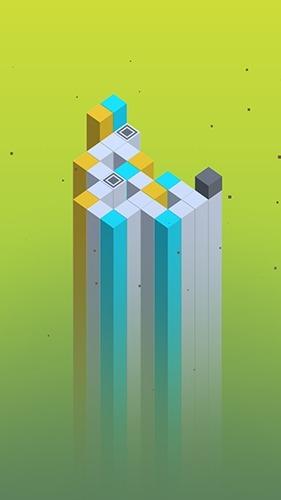 Cursivity Android Game Image 3