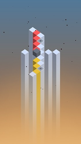 Cursivity Android Game Image 4