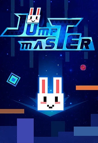 Jump Master Android Game Image 1