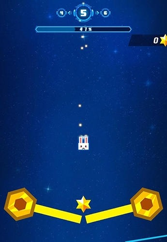 Jump Master Android Game Image 3
