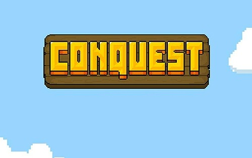 Conquest Android Game Image 1