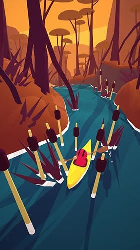 Row Row Android Game Image 2