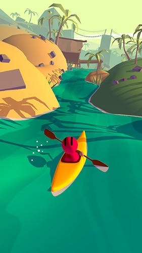 Row Row Android Game Image 3