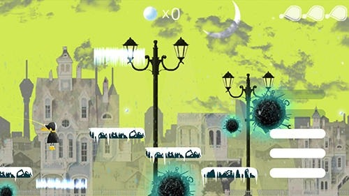 Lull Aby Android Game Image 2