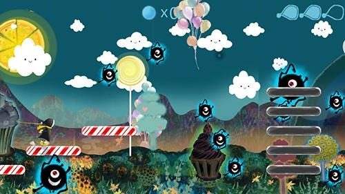 Lull Aby Android Game Image 3