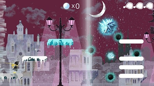 Lull Aby Android Game Image 4