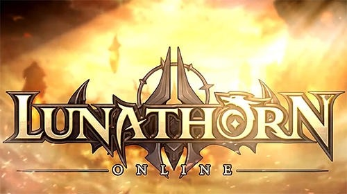 Lunathorn Android Game Image 1