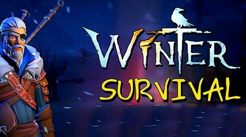 Winter Survival: The Last Zombie Shelter On Earth Android Game Image 1