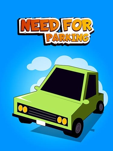 Need For Parking Android Game Image 1