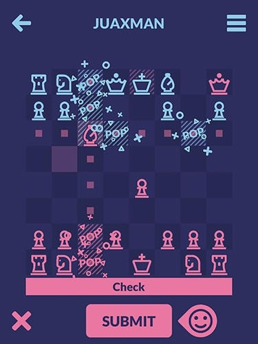 Chessplode Android Game Image 3