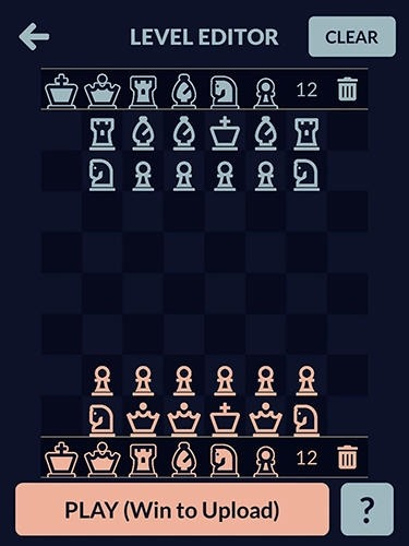 Chessplode Android Game Image 4