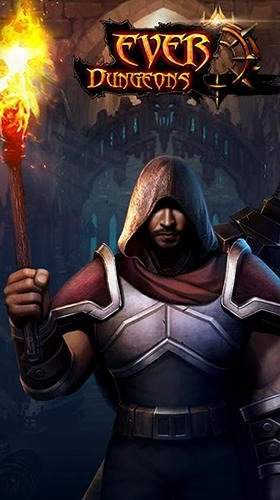 Ever Dungeons: Hunter King Android Game Image 1