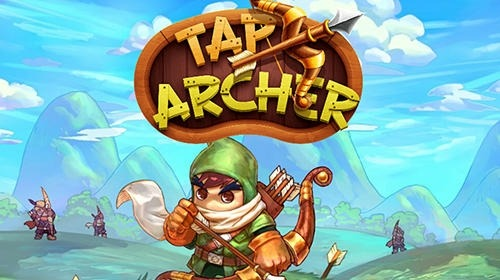 Tap Archer Android Game Image 1