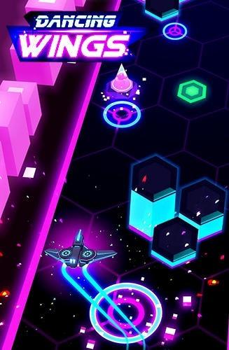 Dancing Wings: Magic Beat Android Game Image 1