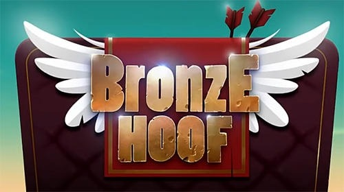 Bronze Hoof Android Game Image 1
