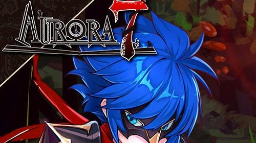 Aurora 7 Android Game Image 1