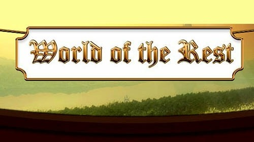 World Of Rest: Online RPG Android Game Image 1