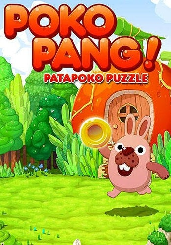 Line: Pokopang Android Game Image 1