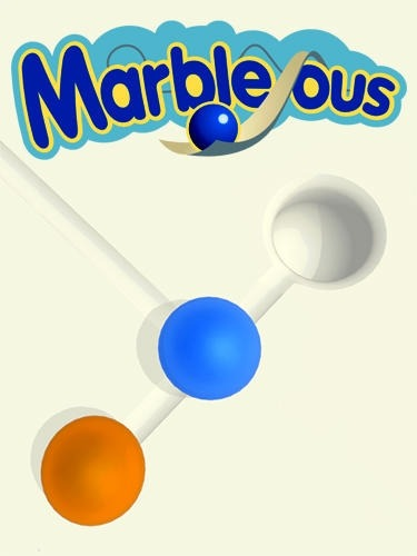 Marbleous Android Game Image 1