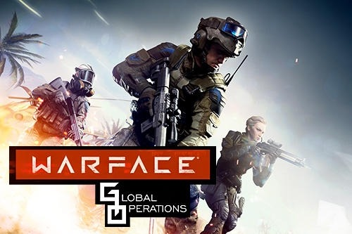 Warface: Global Operations Android Game Image 1