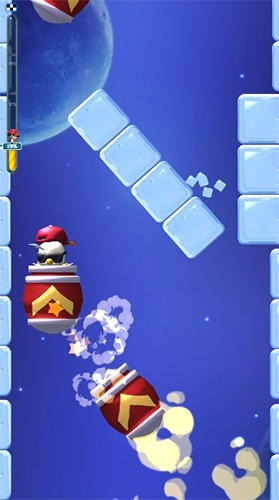 Jet Star Android Game Image 3