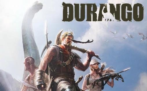 Durango Android Game Image 1