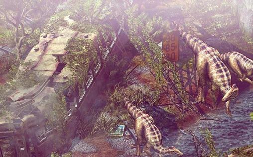 Durango Android Game Image 2