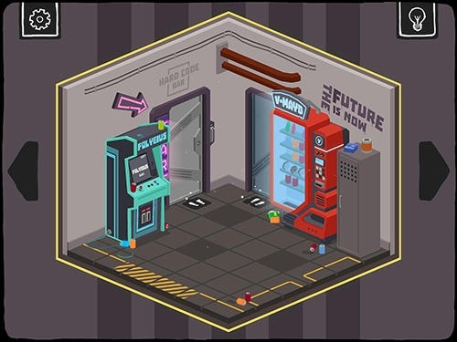 Get ACC_e55 Android Game Image 2