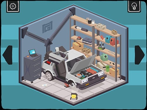 Get ACC_e55 Android Game Image 3