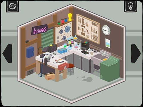 Get ACC_e55 Android Game Image 4