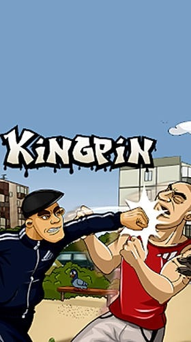 Kingpin: Puzzles Adventure Android Game Image 1