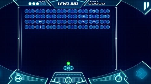 Arkagamepad Android Game Image 3