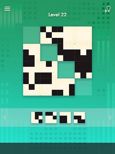 Novi: Intelligence Puzzles Android Game Image 4