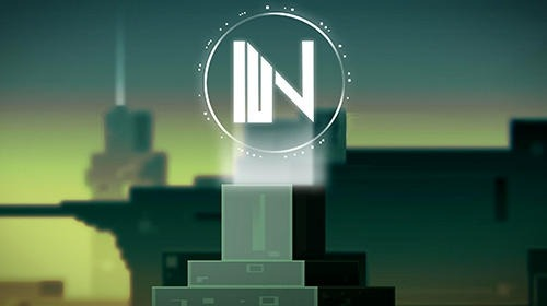 Iin: Physics Puzzle Game Android Game Image 1