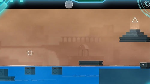 Iin: Physics Puzzle Game Android Game Image 3
